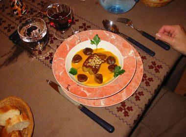 soupe-foie-gras-marron