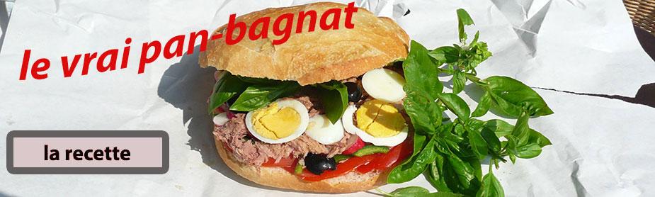 banniere-pan-bagnat1