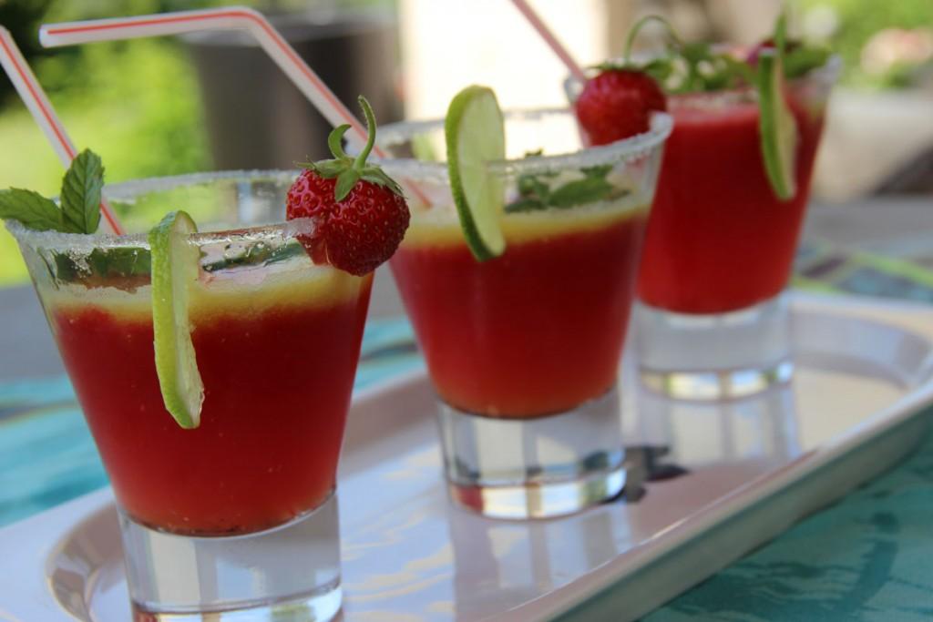 cocktail-pasteque3web