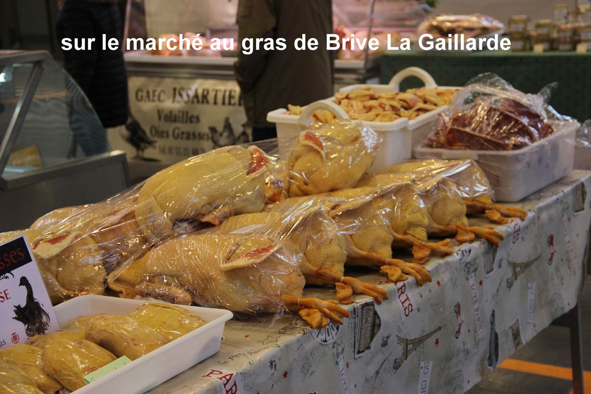 Deveiner un foie gras de canard frais entier - Comment cuisiner le canard entier ...