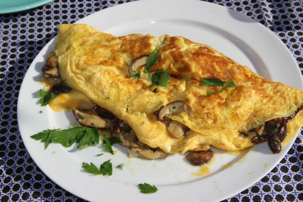 omelette-de-cepes-web