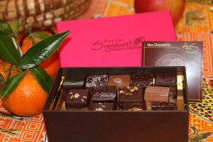 chocolats-signouret-(5)web