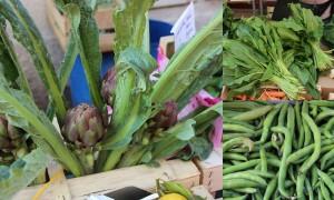 tourte-legumes-ligures