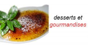 ban-dessertsweb