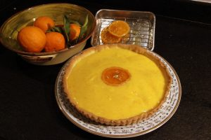 tarte-orange-web1