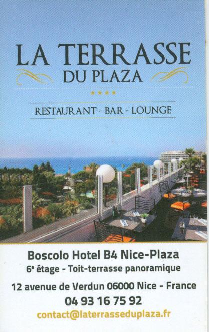 terrasse-plaza